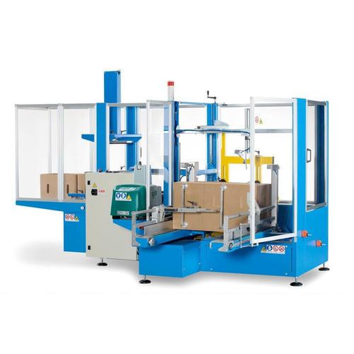 意大利TECO开箱机维修   工厂直供高速开箱机      卧式开箱机