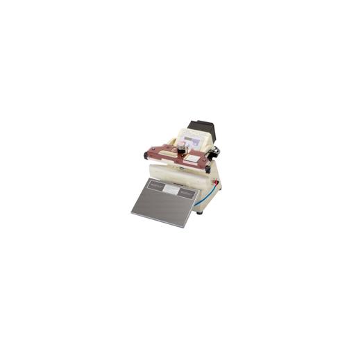 FUJI封口机OPL-U    铝箔垫片封口    全自动连续式封口机