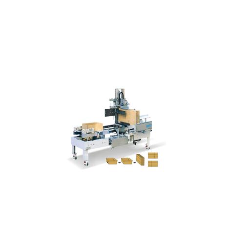 开箱机SWBS-2000N维修  厂家直销卧式开箱机    智能高速开箱机