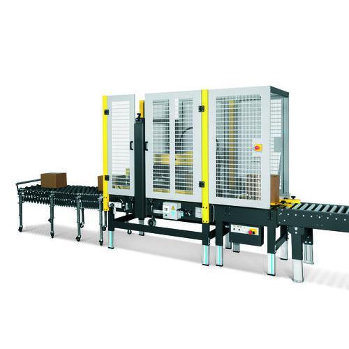 SM11-RANGE封箱机配件   进口意大利SIAT封箱机  全自动胶带打包封箱机