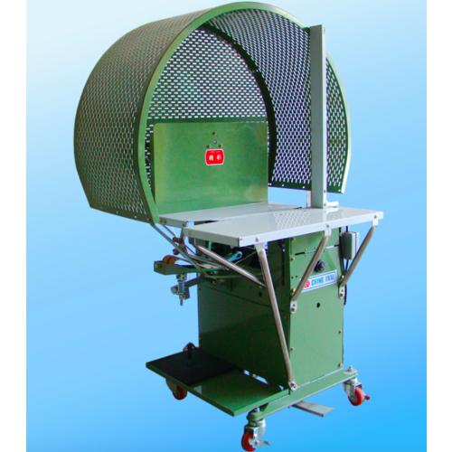 加工定制全自动打包机  台湾精彩结束带打包机   自动打包机  热线:17302126297