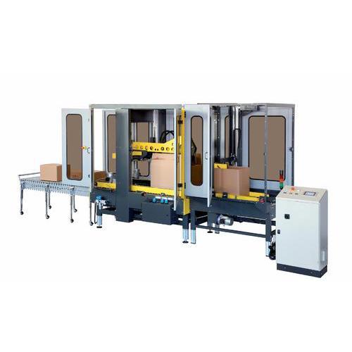 SIAT封箱机维修   宽胶带纸布封箱机   SM44HS-RANGE封箱机配件  意大利SIAT封箱机厂家
