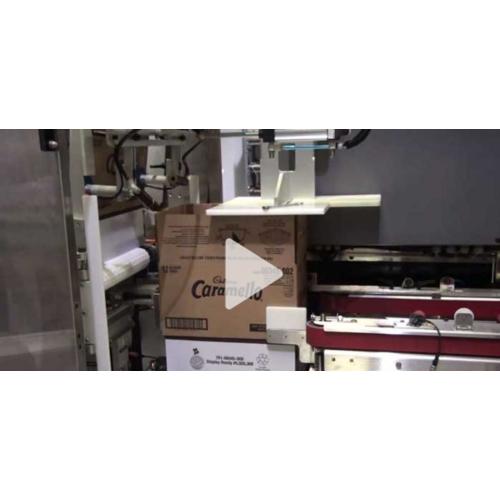 美国FALLS开箱机配件    厂家直销美国FALLS开箱机  Tape开箱机配件