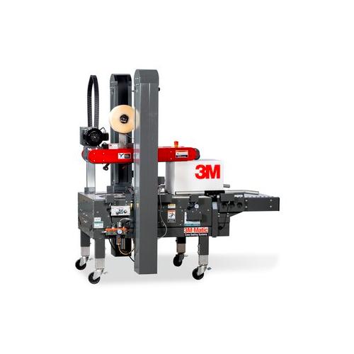 3M全自动封箱机7000r3 pro   气动封箱机  全自动封箱机
