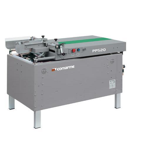厂家直销意大利COMARME封箱机    PACK POINT 520封箱机维修     全自动COMARME封箱机