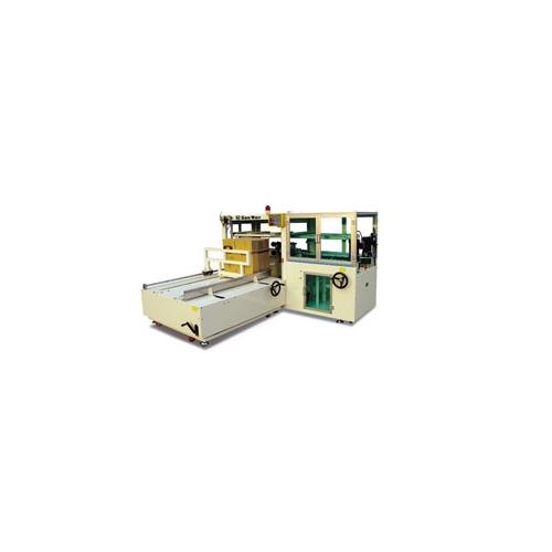 韩国SamWonPack开箱机维修   开箱机SWBS-1000N配件  厂家直销全自动开箱机