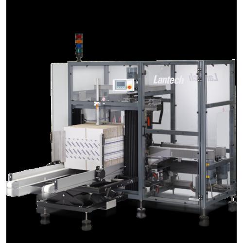 C-2000开箱机配件   进口美国LANTECH开箱机     厂家直销LANTECH开箱机