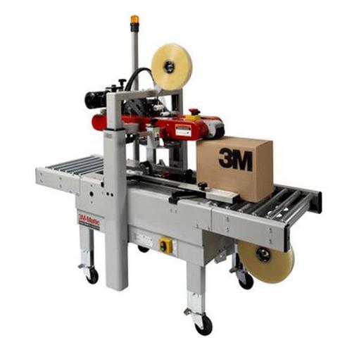 美国3M-700A封箱机  手动胶带封箱机   小型自动贴标标签机