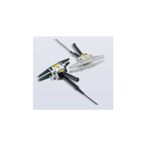 手持式铝箔封口机     HAWO封口机WSZ400    HAWO封口机WSZ400维修