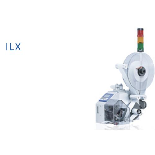 德国valentin打印贴标机   进口引擎在线打印贴标机     厂家直销打印贴标机