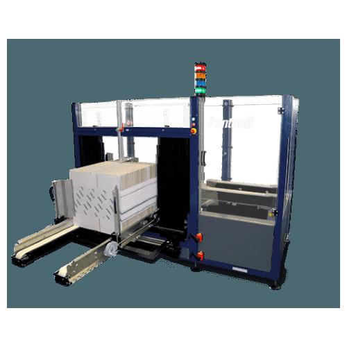 LANTECH开箱机维修      C-400 开箱机配件   纸箱成型机现货供应