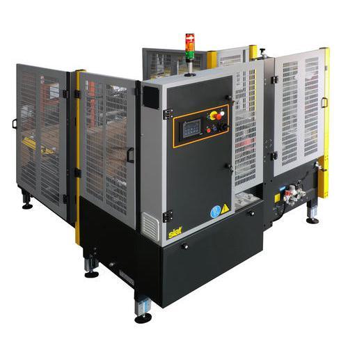 意大利SIAT开箱机配件   进口意大利开箱机厂家     自动底部开箱封箱机
