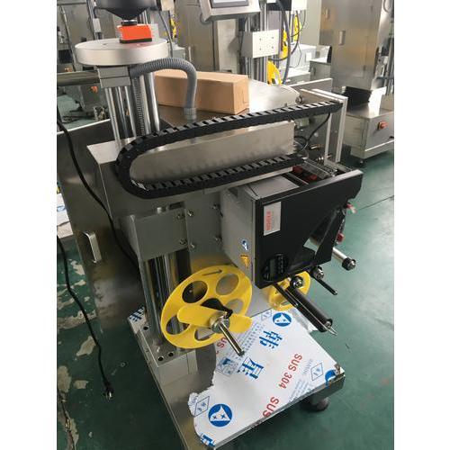 德国NOVEXX 打印贴标机    德国NOVEXX 打印贴标机配件    厂家直供全自动打印贴标机