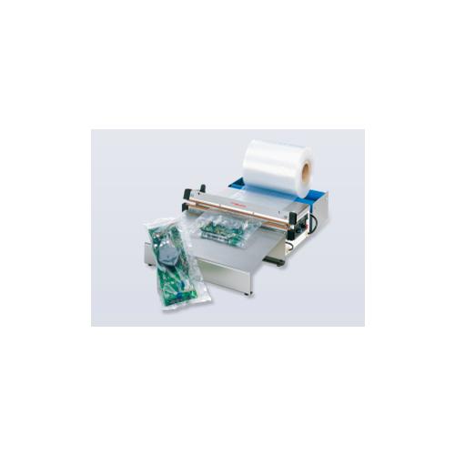 HAWO封口机HPL630    塑料袋铝箔袋自动封口机    铝箔封口机小型
