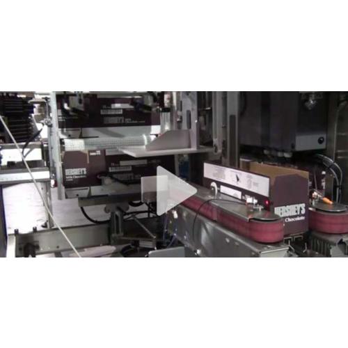 美国FALLS开箱机维修    Glue开箱机配件   纸箱自动开箱机