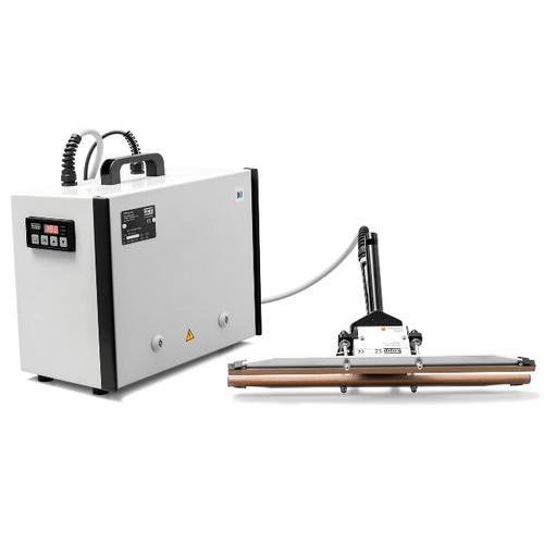 迷你封口机   KOPP封口机SZ400维修   半自动热压封口机