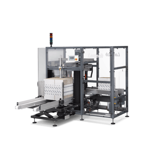 美国LANTECH开箱机     LANTECH   C-1000开箱机配件     厂家直销全自动开箱机