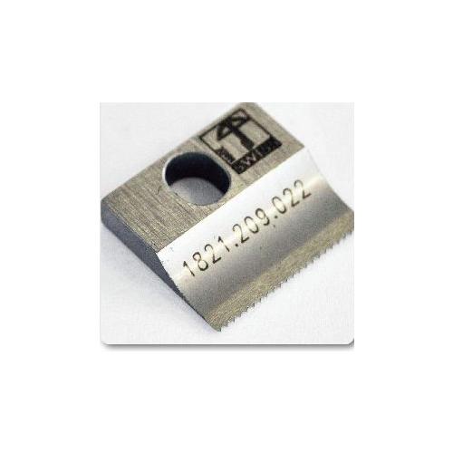 BXT3-19电池    BXT3-19充电器   BXT3-19马达