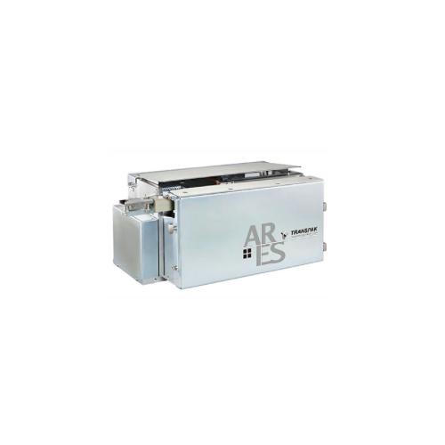 TRANSPAK打包头TP-733-SH    台湾TRANSPAK打包头配件  厂家直销TRANSPAK打包头
