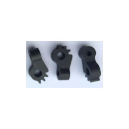 BXT2-32切刀 BXT2-32充电器 信诺BHC2300充电器