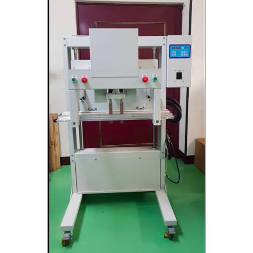 台湾伊佐真空包装机   双室真空包装机 自动商用真空包装机