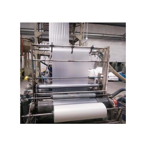 供应POF收缩袋餐具收缩袋 环保收缩膜 热收缩膜袋