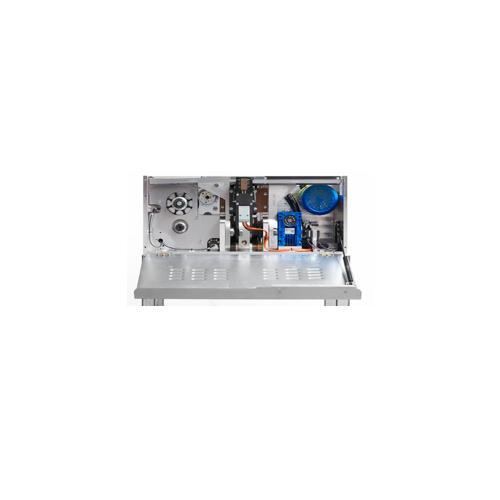 MESSERSI 打包头MS500    意大利MESSERSI打包头MV300   MESSERSI打包头MV500配件