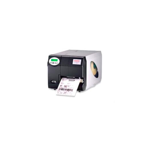 德国NOVEXX 条码打印机64-0X   无线蓝牙条码   服装标签打印机