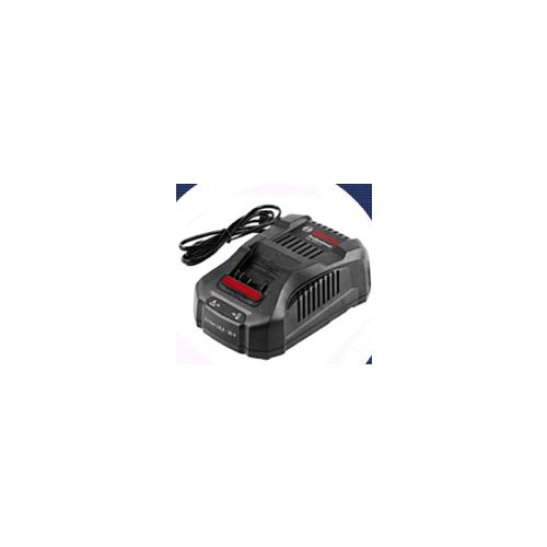 信诺BHC2300切刀 SIGNODE BHC2300收紧轮   BXT2收紧轮