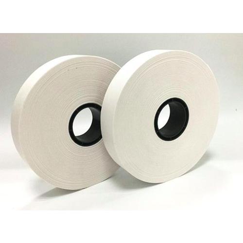 厂家直销OPP薄膜束带 供应OPP包装纸带 机用束带直销