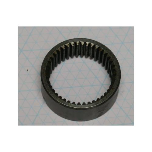PHHR-34环型齿轮