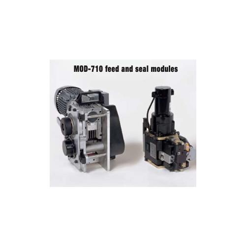 信诺塑钢带打包头MOD-710    信诺塑钢带打包头MOD-710配件   信诺塑钢带打包头MOD-710维修