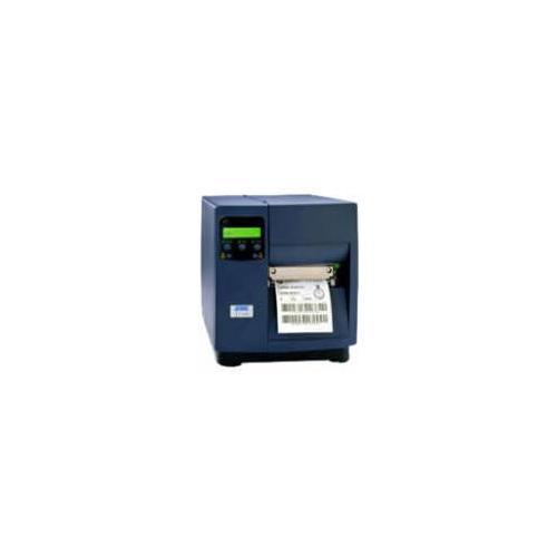 美国Datamax DMX-I-4308   美国Datamax 条码打印机   E邮宝标签条码打印机
