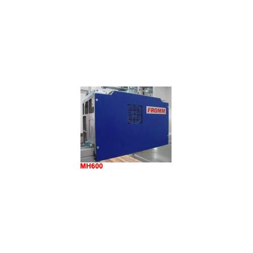 瑞士FROMM孚兰打包头MH600  瑞士ORGPACK 打包头OR-T230   FROMM 打包头MH600