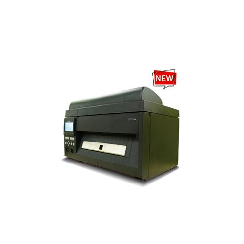 SATO条码打印机SG112-EX  SATO条码打印机SG112-EX配件  SATO条码打印机SG112-EX维修