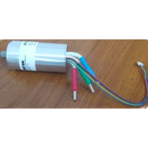 SIAT GT-SMART 马达 SIAT MT-320 束紧齿板