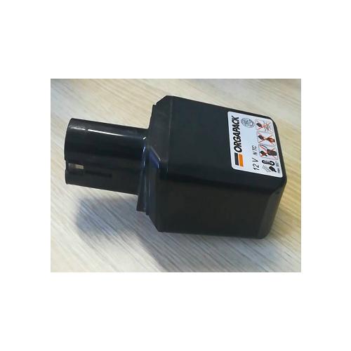 OR-T260按键开关 OR-T450微动开关 OR-T260马达