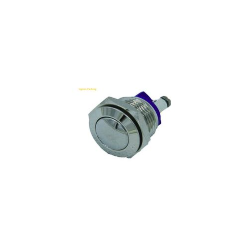 OR-T650电池 OR-T100 切刀 OR-T200收紧轮