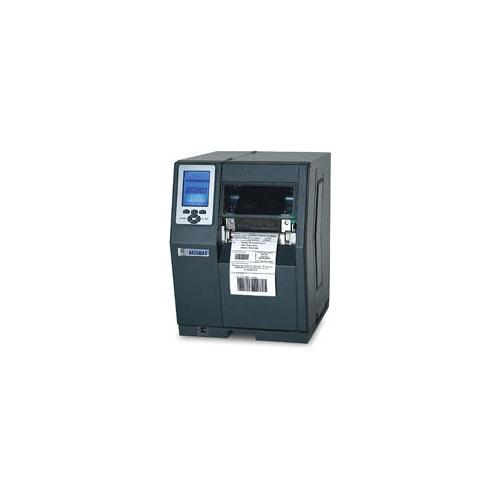 美国Datamax H-4310X条码打印机   京东E邮宝快递物流发货单    跨境蓝牙打印机