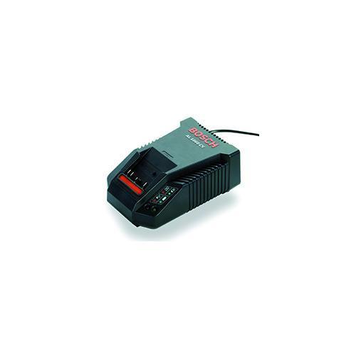 赛克CMT50 电池 CYKLOP CMT250收紧轮 赛克CMT260束紧齿板