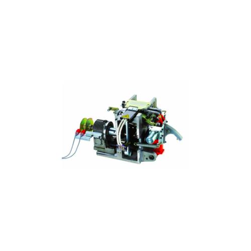 TRANSPAK打包头TP-601D-SH   TRANSPAK 打包头TP-601D-SH   打包头TP-601D-SH配件