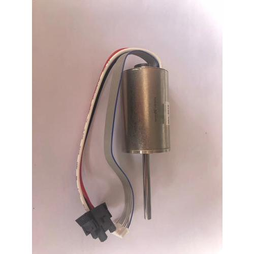 STB75下摩擦齿板 STB63电池 STB73收紧轮