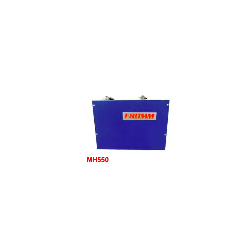瑞士FROMM孚兰打包头MH550   FROMM孚兰打包头MH550  打包头MH550配件
