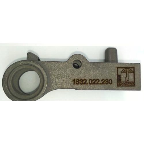 OR-T130同步带 OR-T120轴承 OR-T450电池