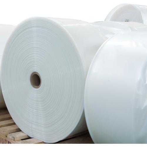 工业包装拉伸紧膜 冷拉伸套膜 吹塑级拉伸套管膜
