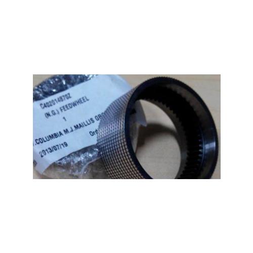 SIAT GT-H 电池 SIAT GT-SMART 切刀 GT-SMART 收紧轮