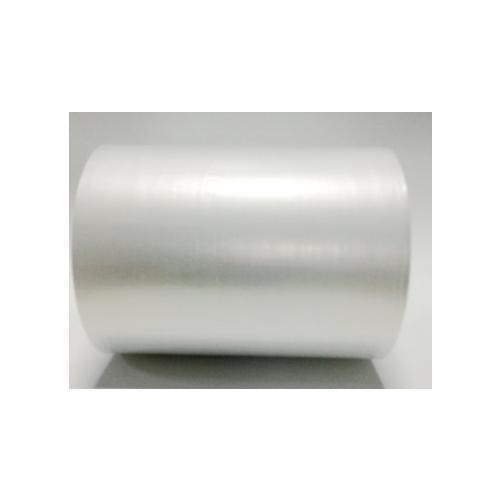 厂家批发大号热缩膜对折POF热缩袋热缩膜包装盒热缩膜包装塑封袋