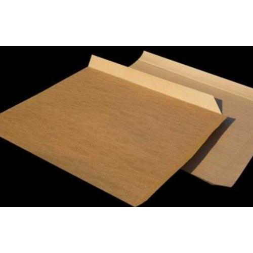 纸滑板厂家直销 纸滑托盘 纸滑板批发 折边纸滑板