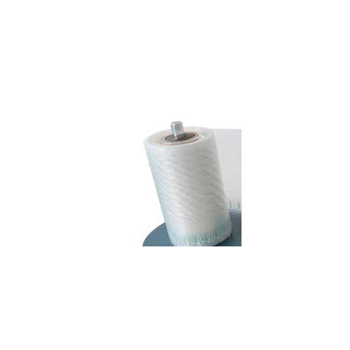 厂家直销防潮防静电缓冲减震防震气泡膜卷材包装
