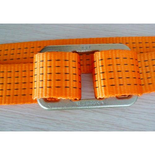 目字扣金属 锻造目字扣 打包带专用目字扣